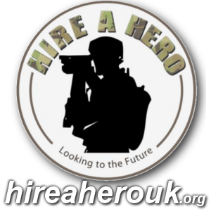 Hire A Hero Uk stampette avatar image