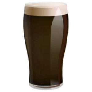 Mines A Guiness stampette avatar image