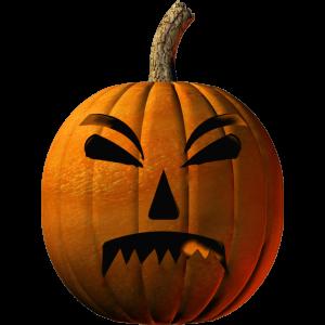 happy halloween stampette avatar image