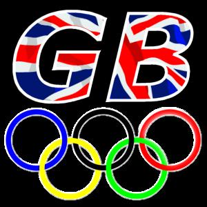 Team GB Olympics stampette avatar image