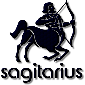 Image result for Sagittarius zodiac